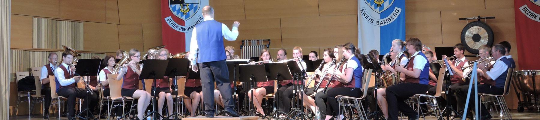 Musikverein Thurnau