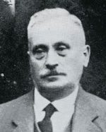 Heinrich KOLB