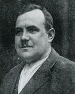 Johann PENSEL