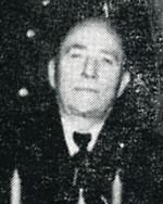Walter KRUSCH