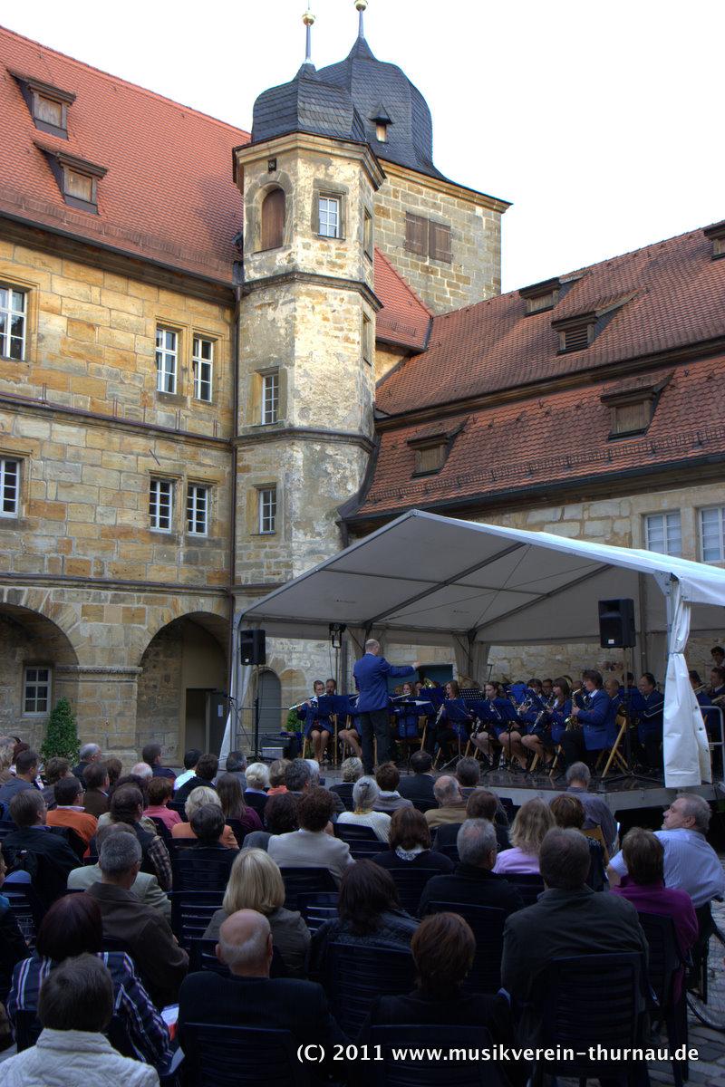 20110729_195458_MVT_Schlosskonzert_028