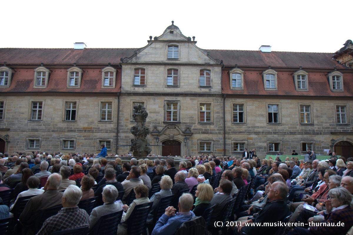 20110729_195542_MVT_Schlosskonzert_030
