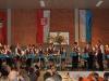 Hauptorchester zum Herbstkonzert 2012