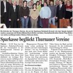 Bayer. Rundschau v. 2.1.2009