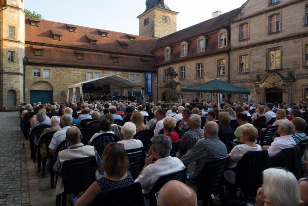 Schlosskonzert_2015_3