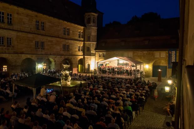 Schlosskonzert_2015_4