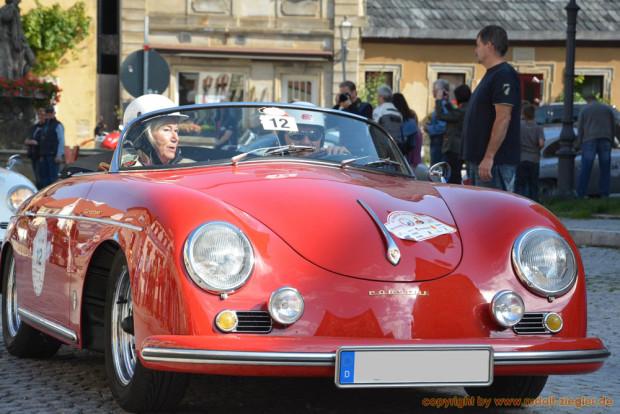 Porsche-356-Thurnau-020-A-N-1600x1200